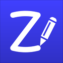 The 30 Best Educational Apps For iPad In 2014 | ZoomNotes - Note take, Sketch, Annotate PDF and Present