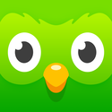 The 30 Best Educational Apps For iPad In 2014 | Duolingo