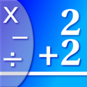 The 30 Best Educational Apps For iPad In 2014 | Math Fact Master