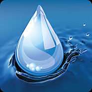 The 30 Best Educational Apps For iPad In 2014 | Water Cycle HD