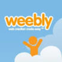 Weebly for Education Help - FAQ &Search