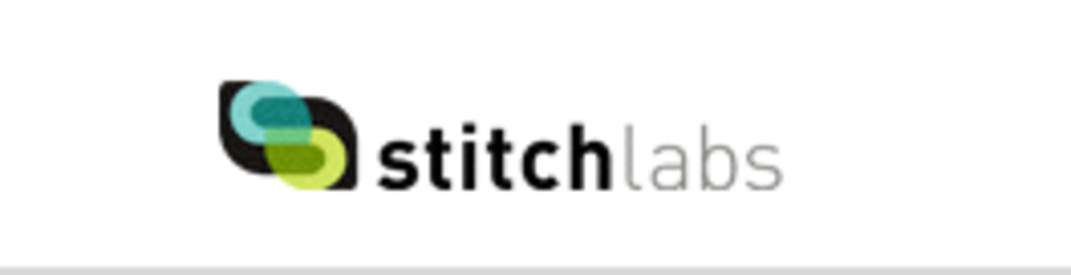 Headline for Your suggestions for alternatives to @StitchLabs #Crowdify #GetItDone