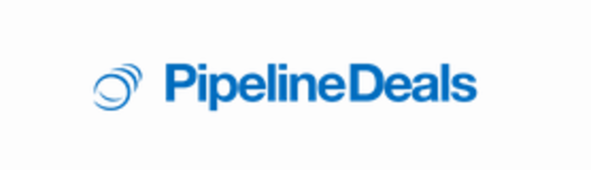 Headline for Your suggestions for alternatives to @PipelineDeals #WebToolsWiki