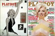 Playboy | Articles, Interviews & More Since 1953