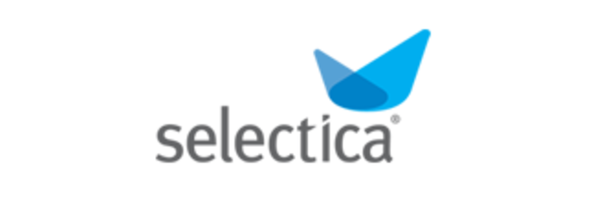 Headline for Your suggestions for alternatives to Selectica CLM #Crowdify #GetItDone