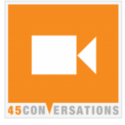Lurkerchat Attendees - A #Twitter List (Managed by @Listly) | 45 Conversations (@45conversations)