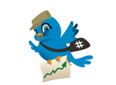 Lurkerchat Attendees - A #Twitter List (Managed by @Listly) | Hashtracking (@hashtracking)