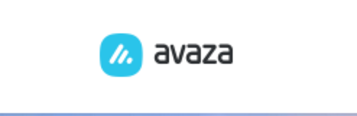 Headline for Your suggestions for alternatives to @AvazaHQ #Crowdify #GetItDone