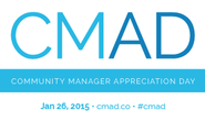 Pre-#CMAD Meetup in Chicago! (January 24, 2015)
