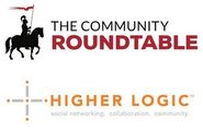 The Community Roundtable celebrates CMAD with Higher Logic