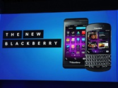 BlackBerry Daily