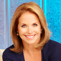 The @KatieCouric Daily