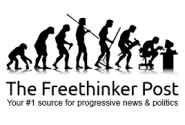 The Freethinker Post