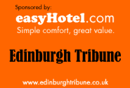Edinburgh Tribune