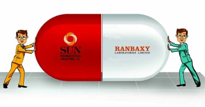daiichi sankyo ranbaxy acquisition