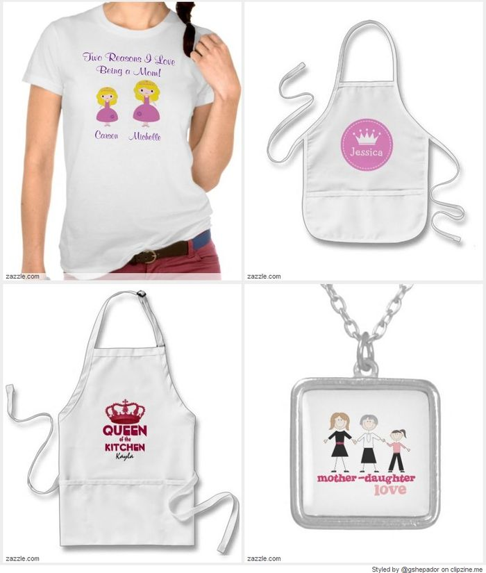 Great Mother Daughter Gift Ideas Christmas 2014 A Listly