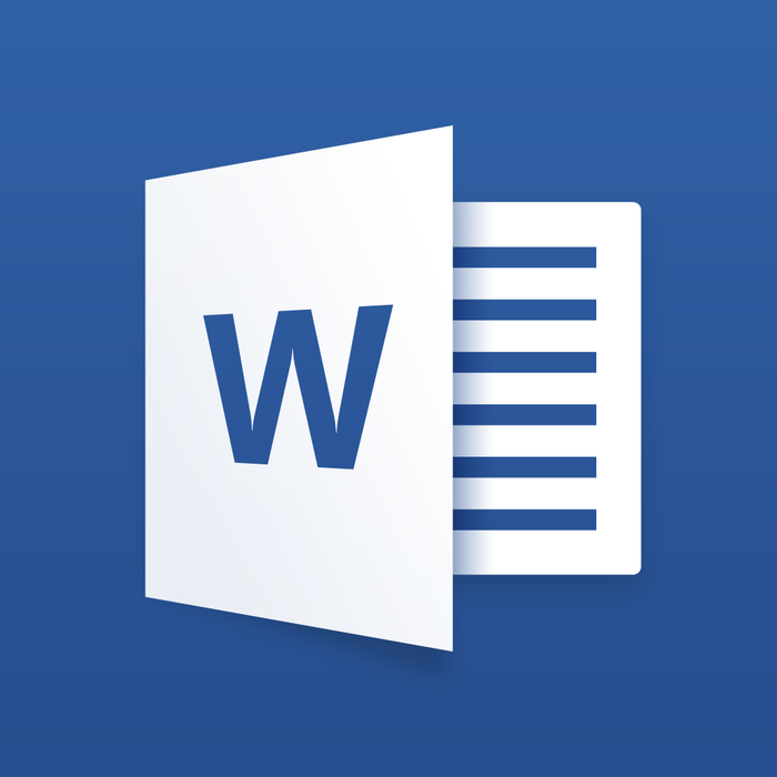 Microsoft Word 2010 - Free Download