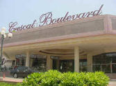 Top shopping destinations in Sri Lanka | Crescat Boulevard