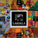 Top shopping destinations in Sri Lanka | Laksala