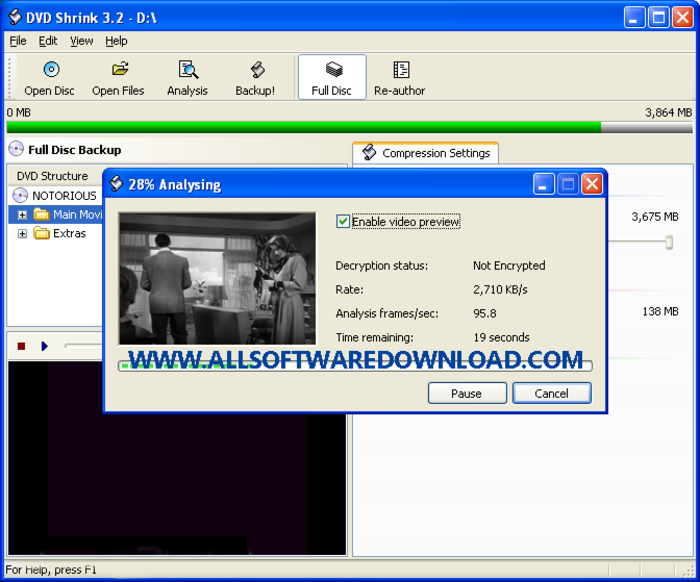 Software Download All