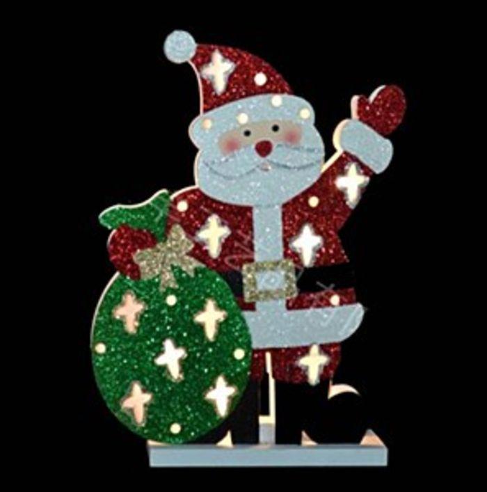 Christmas decorations a listly list for Decoration list mhw