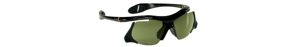 Cheap Youth Baseball Flip Up Sunglasses