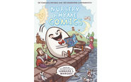 The Book Chook's Top Children's Picture Books 2014 | Children's Book Review, Nursery Rhyme Comics