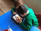 Mr P's ICT blog - Tech to raise standards!