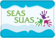 Best Group Blog - 2014 Edublog Awards | Seas Suas