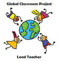 Best Group Blog - 2014 Edublog Awards | The Global Classroom Project