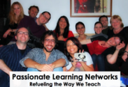 Survival Tips for Building a PLN