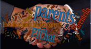 Digital Ideas 2013 | Survival Tips for Engaging Parents