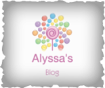Best Student Blog - 2014 Edublog Awards | Alyssa's Blog