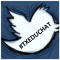 Best Education Hashtag or Twitter Chat - 2014 Edublog Awards | #txeduchat