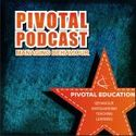 Pivotal Podcast from Pivotal Education