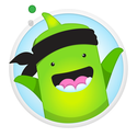 Best Educational Mobile App - 2014 Edublog Awards | ClassDojo