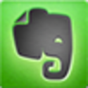 Best Educational Mobile App - 2014 Edublog Awards | Evernote