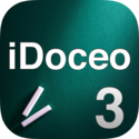 Best Educational Mobile App - 2014 Edublog Awards | iDoceo - teacher's assistant. Gradebook, diary, planner, timetable,seating plan and resource manager