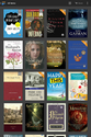 Best Educational Mobile App - 2014 Edublog Awards | Amazon Kindle
