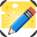 Best Educational Mobile App - 2014 Edublog Awards | Write About This