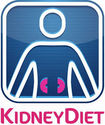 Updated Chronic Kidney Disease Diet Books Reviews 2016 | Top Quality Chronic Kidney Disease Diet Plan - Ratings and Reviews