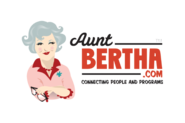 100 Smart City Startups | Aunt Bertha