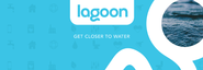 100 Smart City Startups | Lagoon Systems Inc