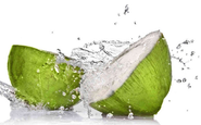 Fitbodybuzz.com's Favorite Homemade Healthy Energy Drinks | Why You Need to Drink Coconut Water
