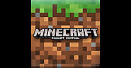 52 Of The Best Apps For Your Classroom In 2015 | Minecraft: Pocket Edition on the App Store