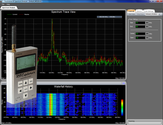 Electronic Hardware Enablement & Prototyping Tools | RF Explorer - Handheld RF Spectrum Analyzer