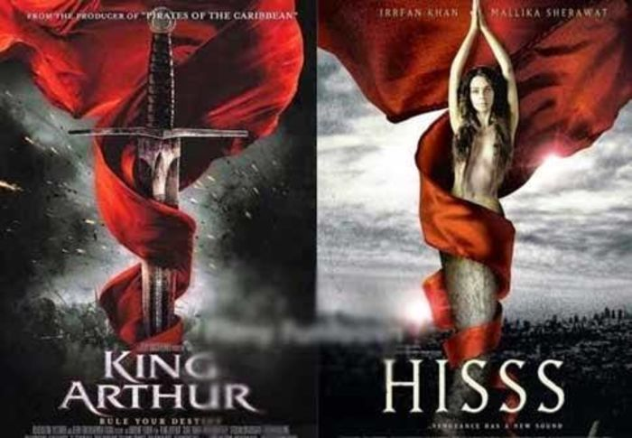 copied bollywood movie posters from hollywood a listly list