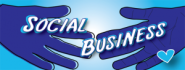 Social Business: Love At First Sight? [Podcast] - Social Media Sean
