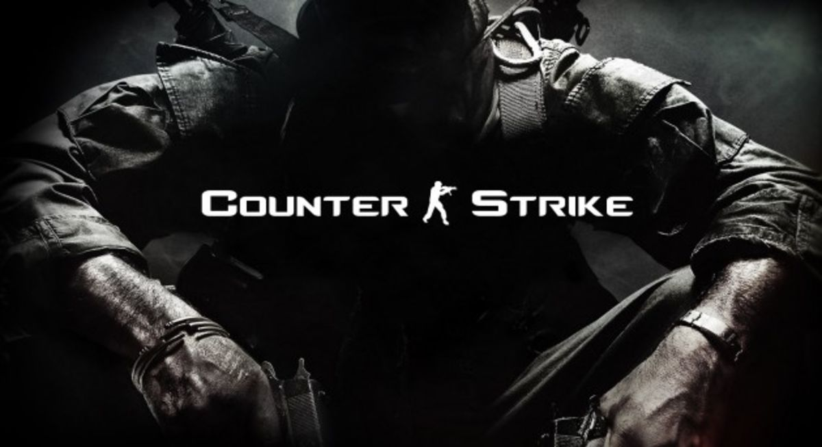 Top 10 Counter Strike (v1.6) Hacks