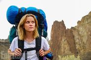 Top 10 Female Acting Performances of Hollywood 2014 | Reese Witherspoon